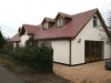 House renovation 4