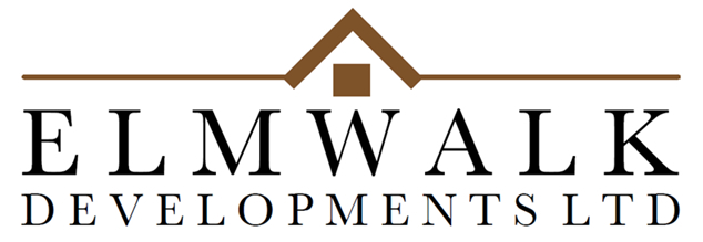 Elmwalk Developments Limited